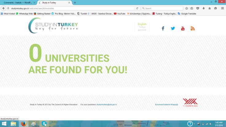 studyinturkey3